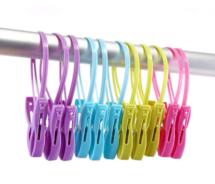 clips (4)