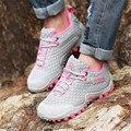 Тренеры открытый женская обувь сетка обувь для ходьбы zapatillas корзины тактический бой взрослых повседневная обувь Теннис Feminino AK090822