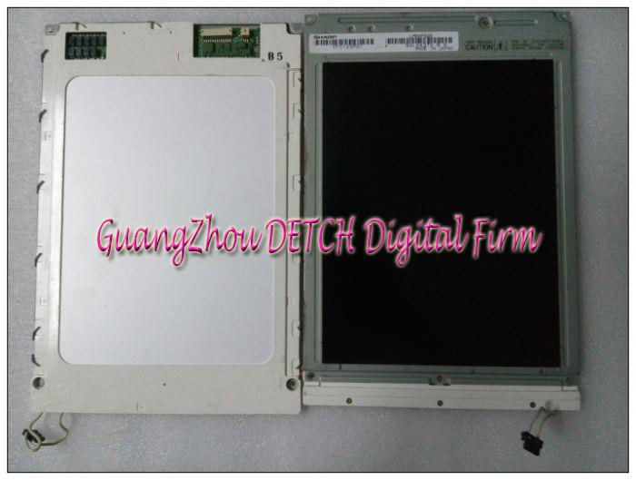 ФОТО LM64P825  LM64P791  LM64P801  LM64P858 LCD screen