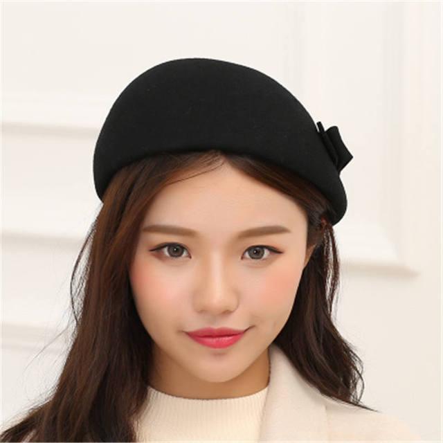 Winter Hat British Hat Warm...
