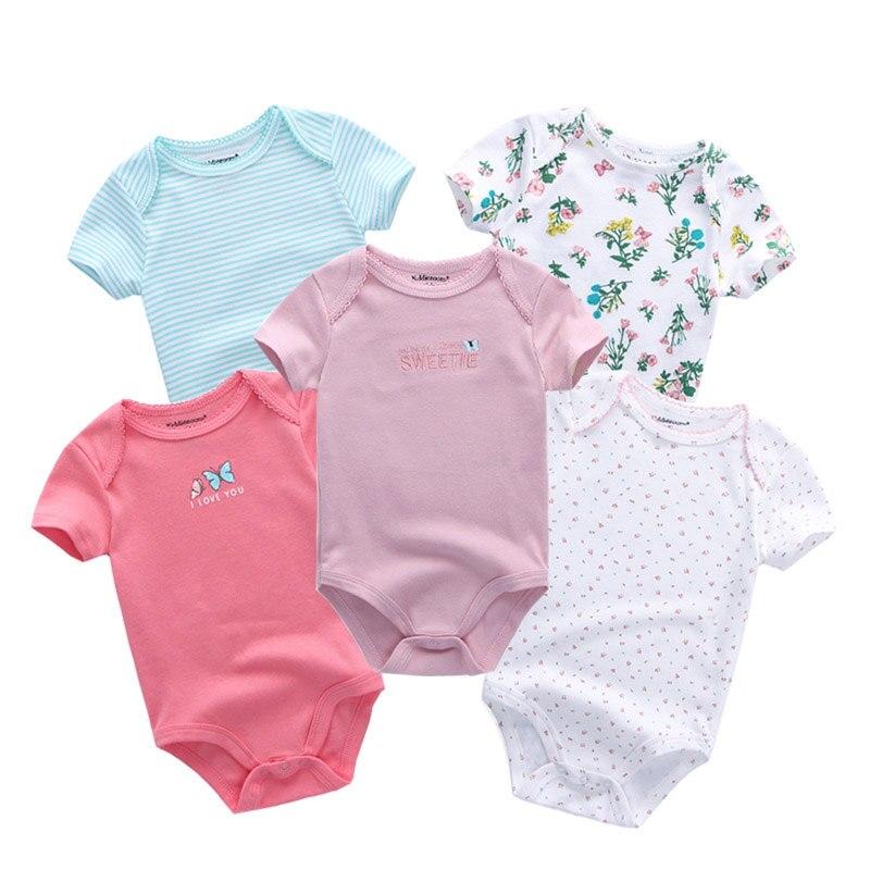 Baby Girl Clothes67