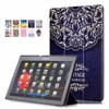 Tab2 A10 30 Tablet Case For Lenovo Tab2 A10 30F L PU Leather Cover Case For