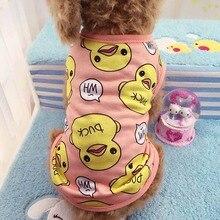 Cheap Pet Clothes