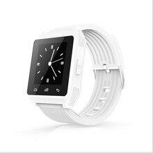 Hohe qualität für m28 smartwatch rwatch bluetooth wasserdichte touchscreen smart watch für ios und android-handy