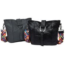 Новинка 2017 года, стильное Casua мода должна сумки женские сумки Высокое качество модные женские сумки высокого качества