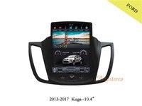ZWNAV 11 310 Car Radio Fascia Multimedia Frame Kit Facia Panel Trim Dash CD For Peugeot