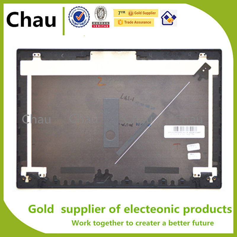 New For  Lenovo Thinkpad T460S Lcd Back Cover AP0YU000300 Non-TouchScreen 00JT993