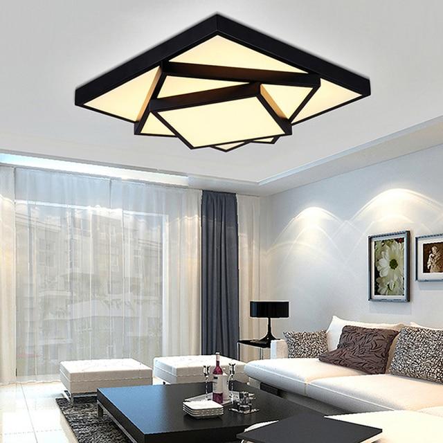 Moderne Fr Wohnzimmer Home Beleuchtung V With Led Wohnzimmer. Interesting  Trend Ansprechend Wohnzimmer Led Konzeption ...