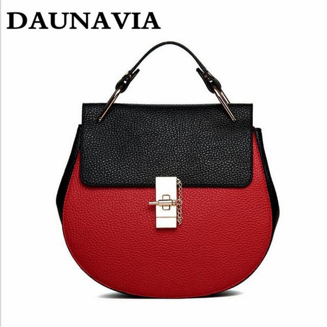 91da933efd Brand Women Messenger Bags Ladies Summer Small Bags For Women Leather  Handbags Vintage Women bag Shoulder