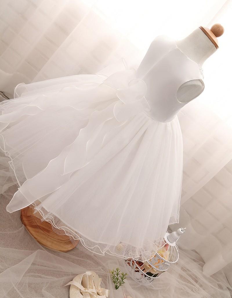 Baby Beading Dress (2)