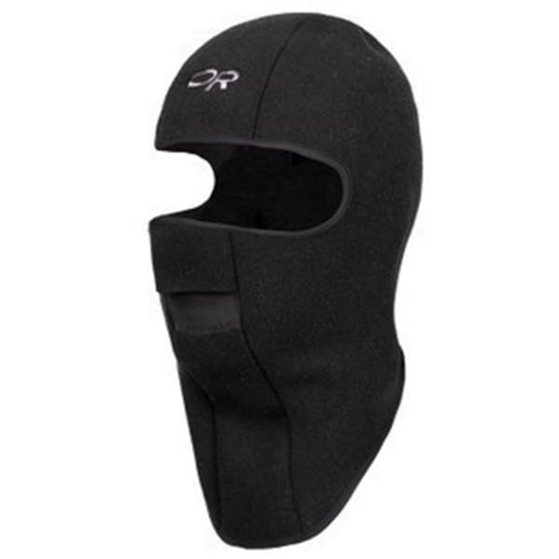 Motorcycle Thermal Fleece Balaclava Neck Winter Full Face Mask Cap Cover new full face mask balaclava motorcycle snood motor mask cover cap hot