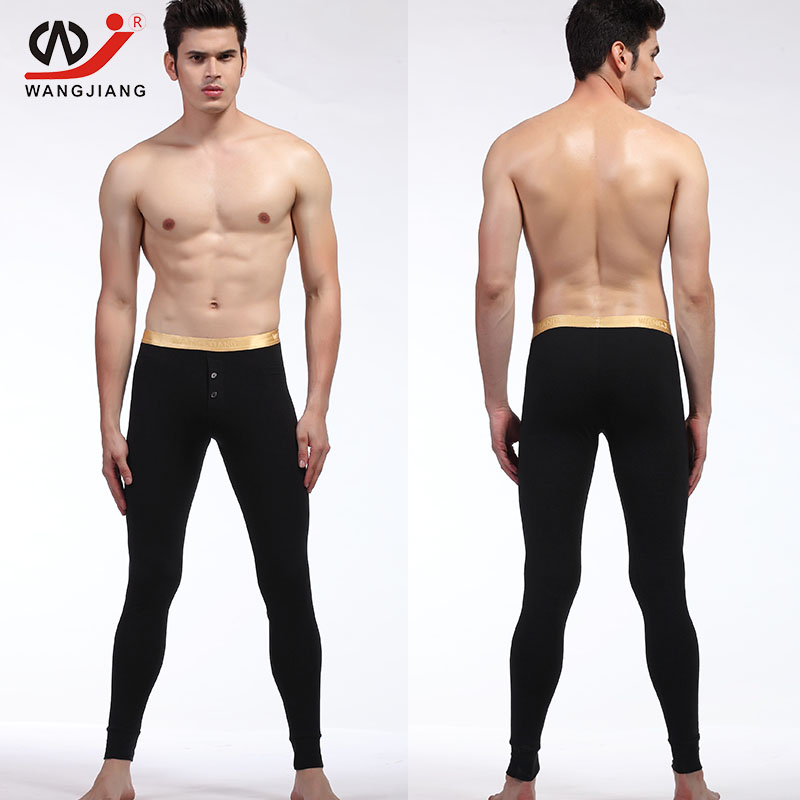 Sexy Mens Pants Tights Men Pantalon Homme Pantalones Hombre Compression Pants Men Trousers Cotton Sexy Legging 4011 CKU