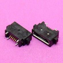 Новый Micro USB разъем Зарядки порт Для Nokia Lumia 920 N920 N80 mini usb разъем.