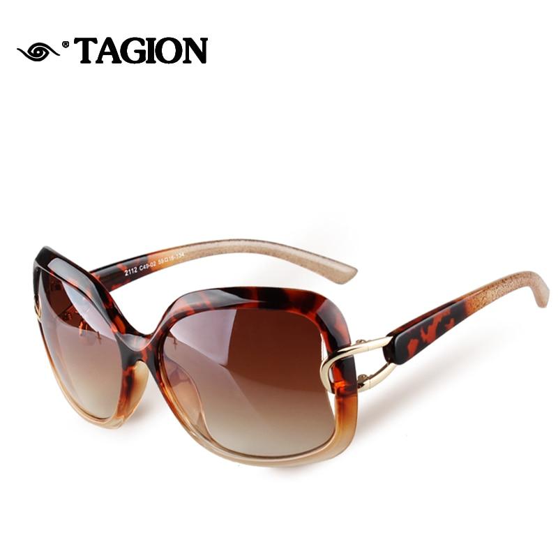 012e18a9c8 2016 New Fashion Women Sunglasses UV Protective Ladies Glasses Hot Selling  Gafas Oculos De Sol Femininos Pop Brand Sunglass 2112-in Sunglasses from  Apparel ...