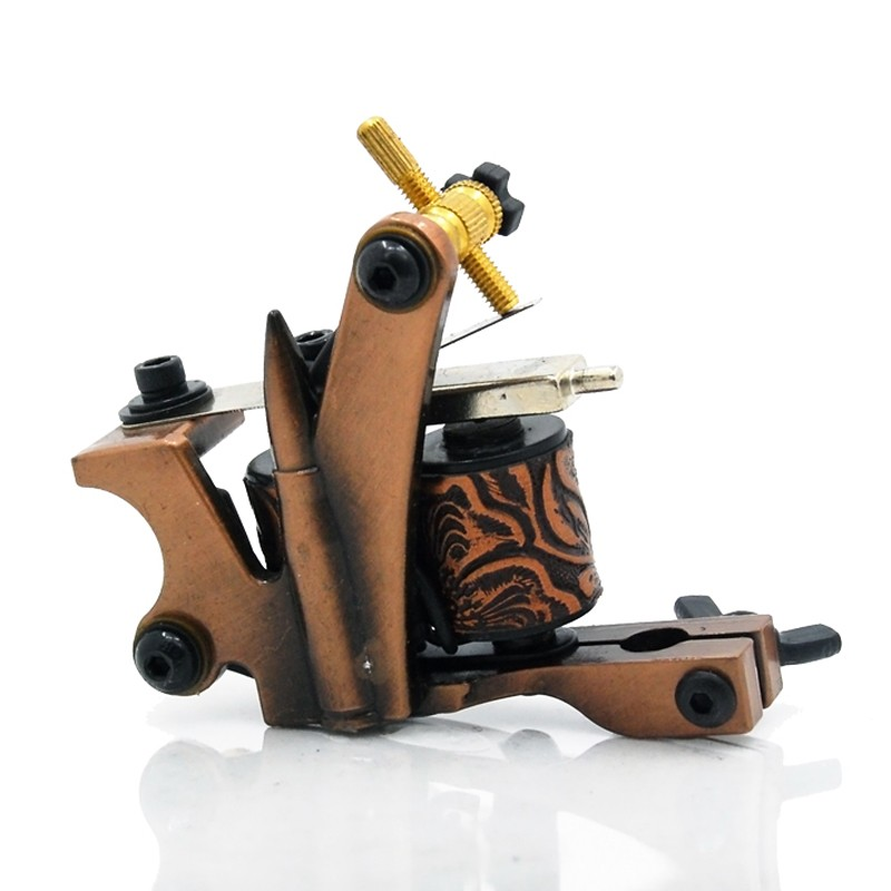 tattoo_machine_10(2) 200k