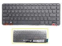 SSEA New Laptop US Keyboard English for HP Split 13 M000 X2 13 M100 X2 Laptop Keyboard without frame