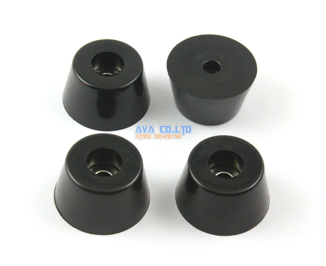 Rubber Pads For Chair Feet Rubber Stoppers For Chairs