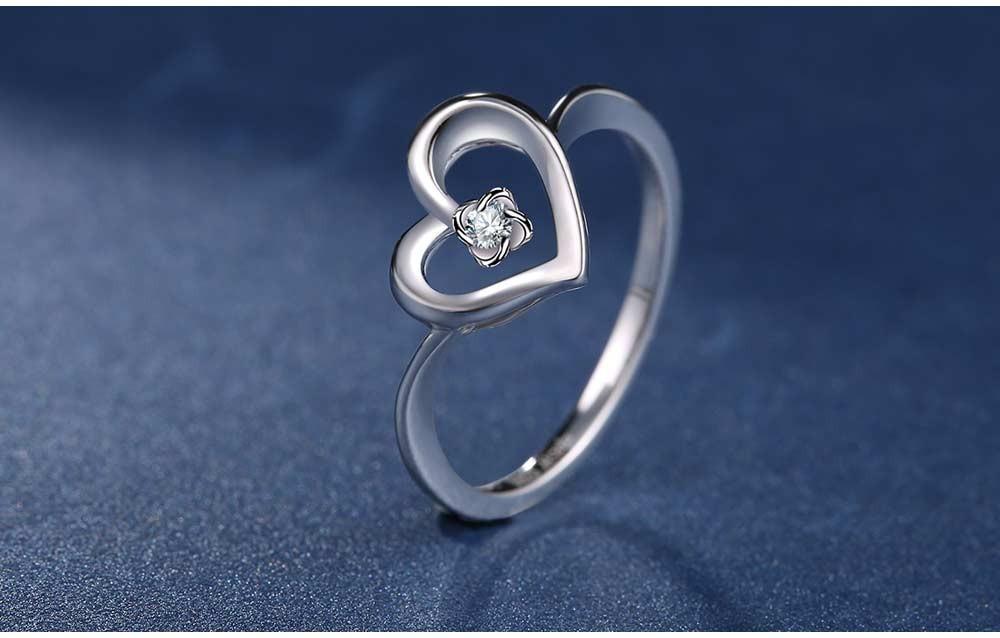 silver diamond CAR07516SA (8)