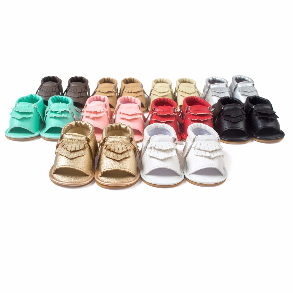 Popular Kid Express Shoes-Buy Cheap Kid Express Shoes lots from ...