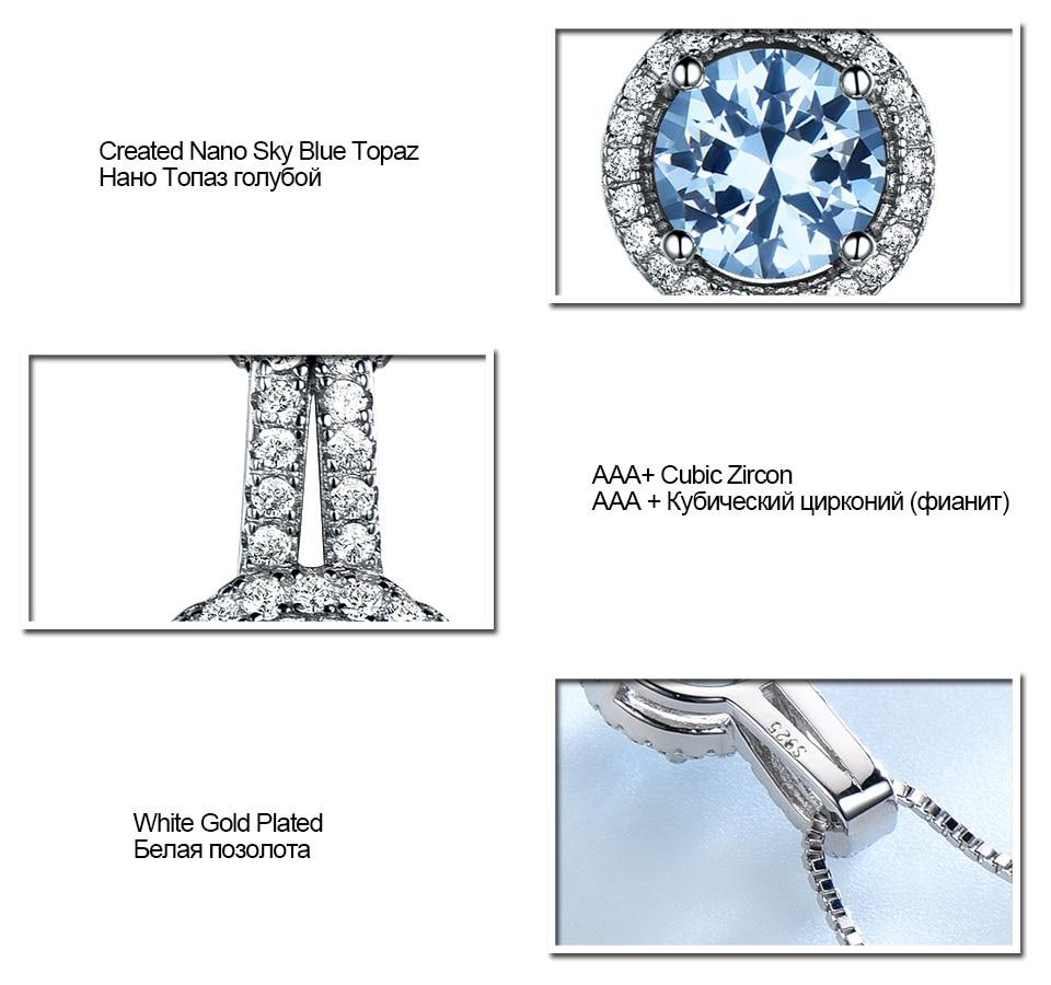 Honyy-Sky-blue-topaz-925-sterling-silver-necklace-for-women-EUJ022B-1-PC_07