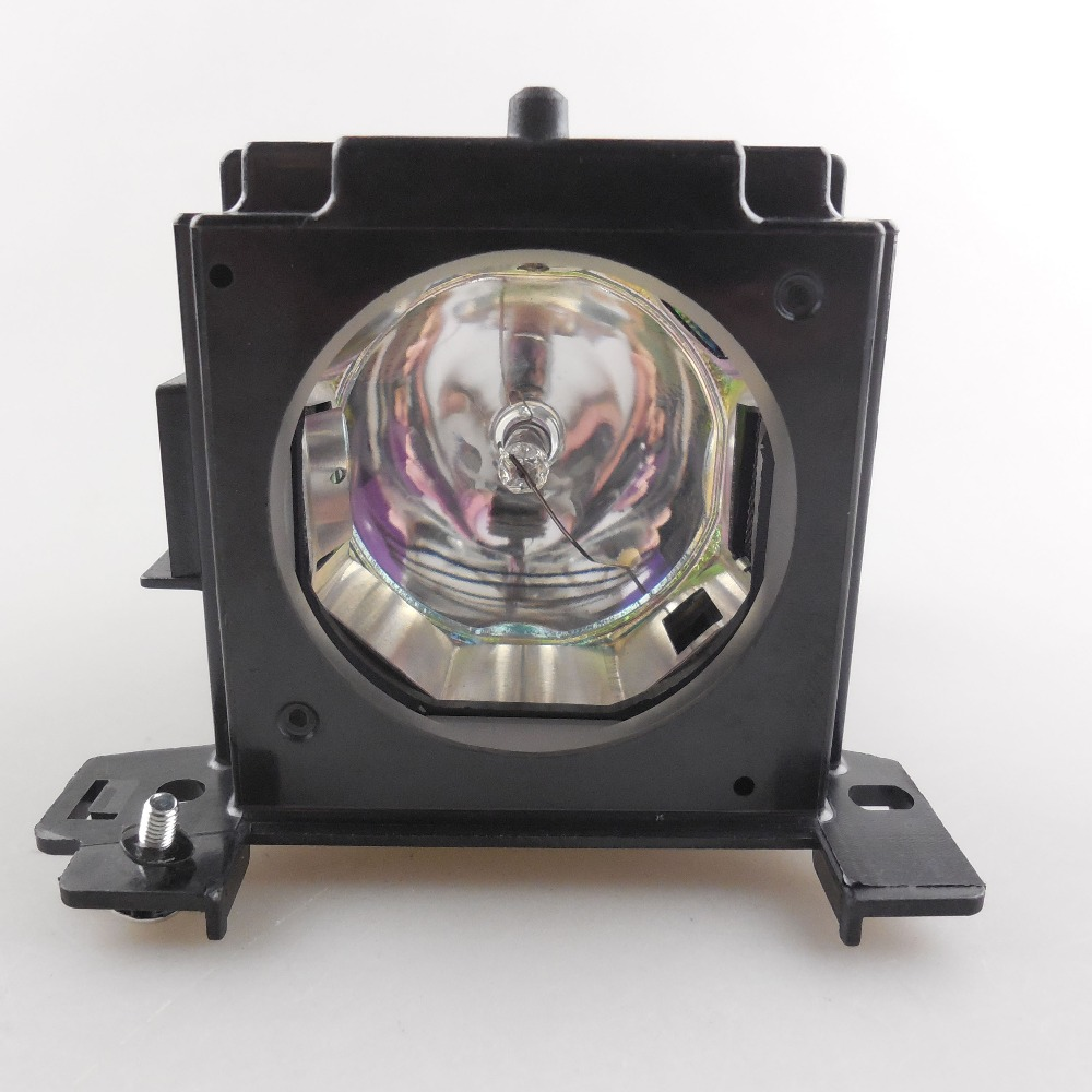 все цены на High quality Projector lamp 78-6969-9875-2 for 3M X62 / X62W with Japan phoenix original lamp burner онлайн