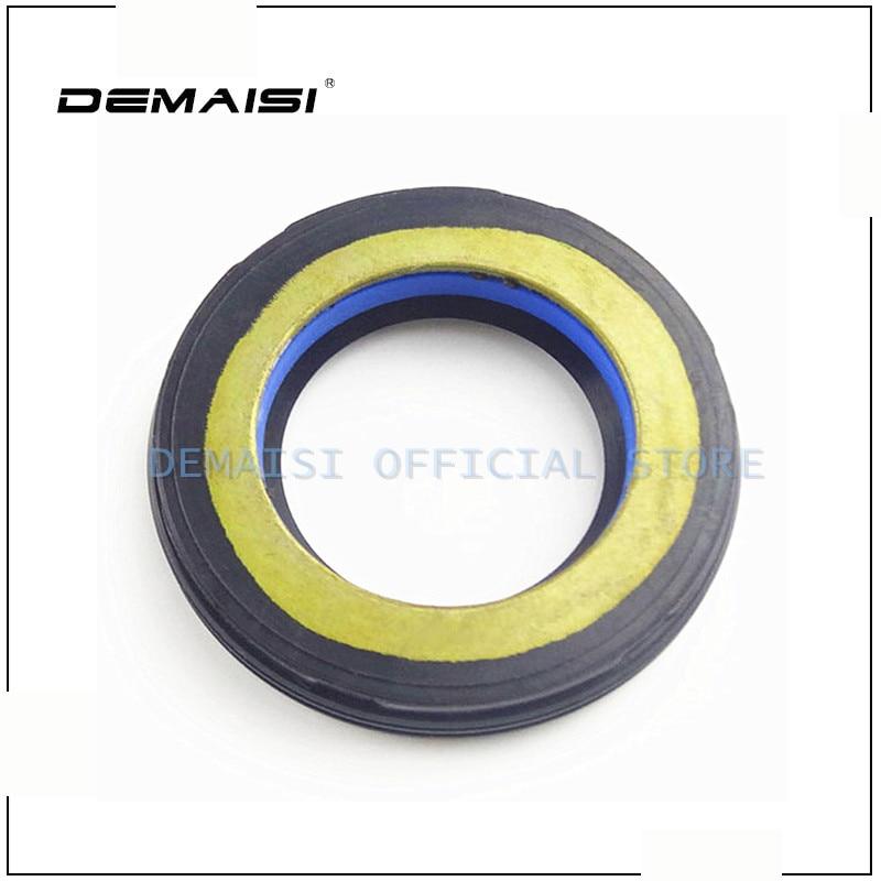 TC4P Power Steering Rack Seal OEM BPS1439A, BP0077G For NISSAN, OPEL