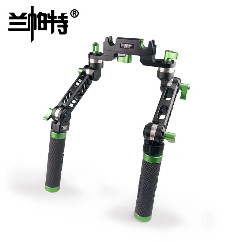 best shoulder rig lanparte list and get free shipping - 9ff6fe2i