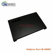 Laptop New Original Black For Laptop Back A Cover Case For Lenovo B590 Lcd Top Cover