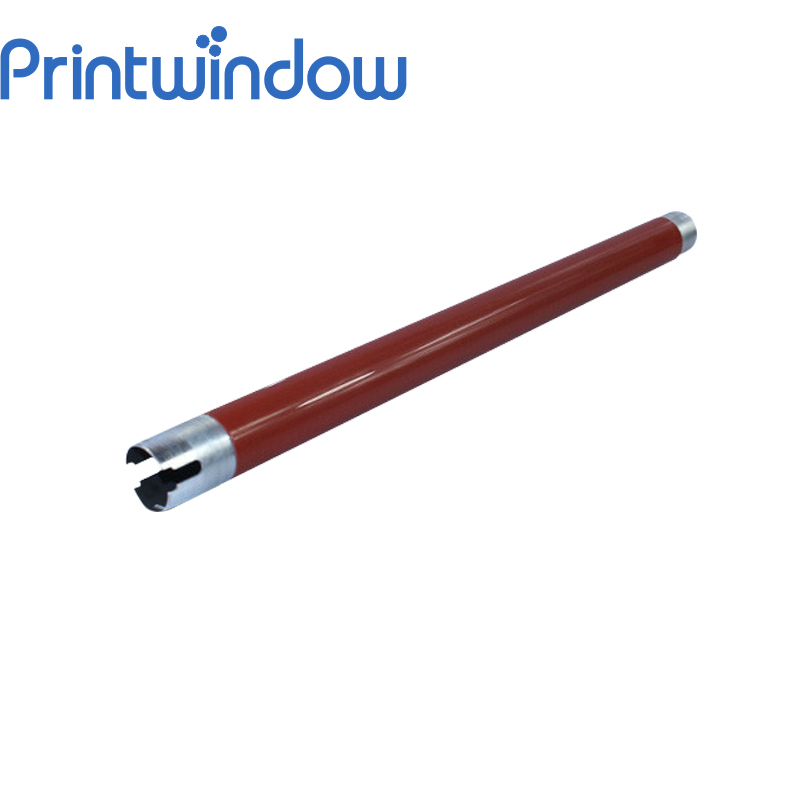 Printwindow Upper Fuser Heating Roller for Xerox SC2020 2020DA SC2021