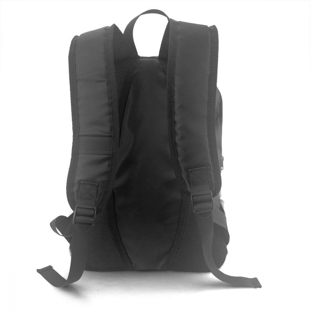 Image 5 - Рюкзак в одном направлении, рюкзаки для татуировок в одном  направлении, трендовая Подростковая сумка для мужчин и женщин,  высококачественные спортивные сумки с мультикарманом и принтомРюкзаки