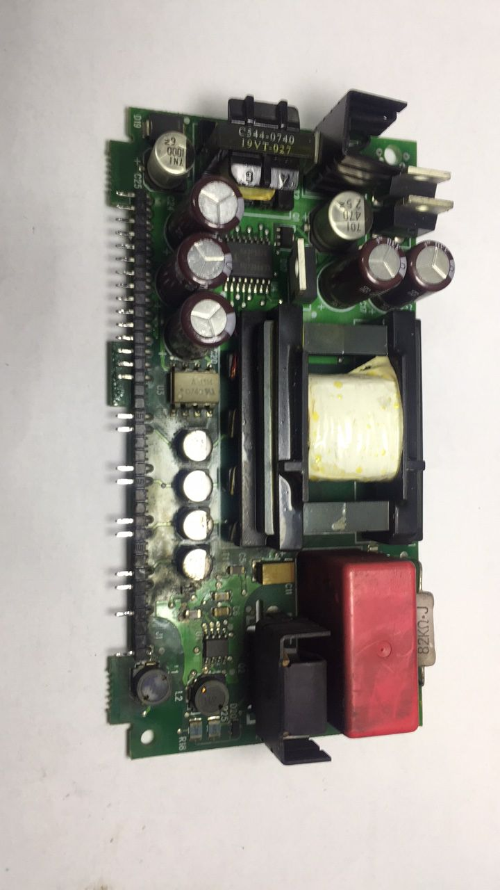 Inverter PF700 series power plate switch power plate 312863-A02 4h 0kf02 a02 power board