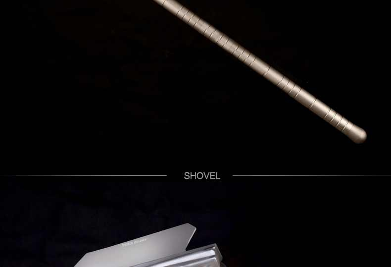 outdoor-shovel_09