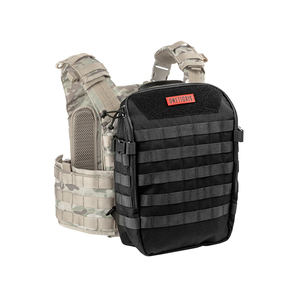 Image 5 - OneTigris T REX Assault Pack Military Army MOLLE Backpack Bags