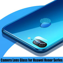Compare Prices on Camera Huawei Honor 9 Lite- Online