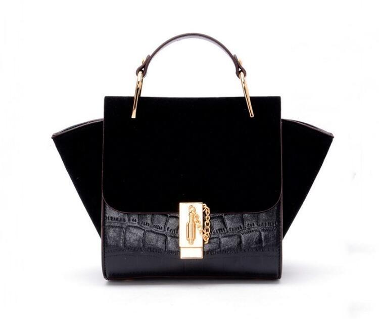 handbags109 (20)