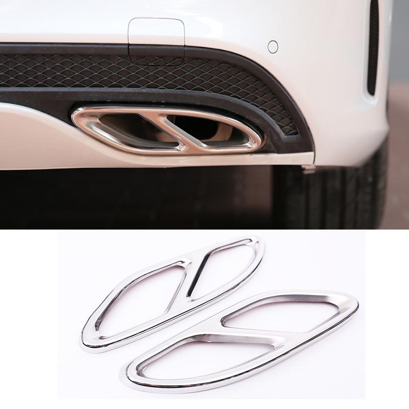 Online buy wholesale accessories mercedes benz from china for Mercedes benz accessories online