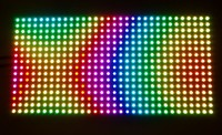 Free Shipping Led Display P5 32 64 Pixles 320 160mm 64x32 1 16 Scan Indoor Rgb