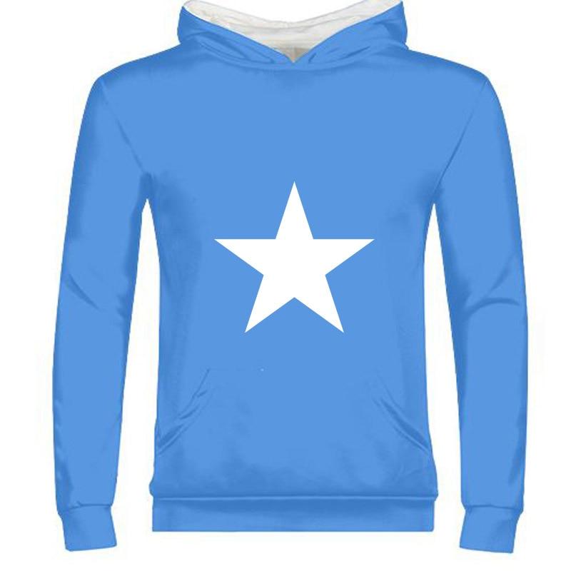 Boys Cuba Flag Patterns Print Athletic Pullover Tops Fashion Sweatshirts