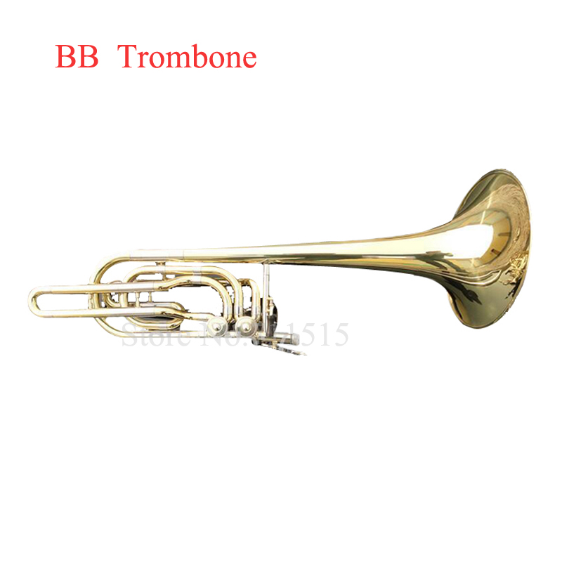 bach 36 b bass trombone bach playing classic musical. Black Bedroom Furniture Sets. Home Design Ideas