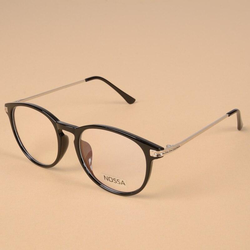 ღ Ƹ̵̡Ӝ̵̨̄Ʒ ღLas mujeres y de los hombres vintage ojo Gafas marcos ...