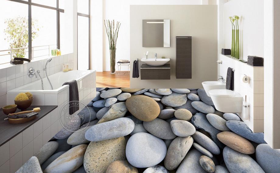 Popular 3d Floor Decals-Buy Cheap 3d Floor Decals Lots