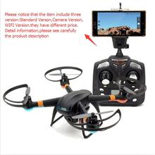 Professional Drones GW007 GW007 1 Upgrade DM007 2 4G 4CH 6Axle Mode2 3D RC Helicopter With