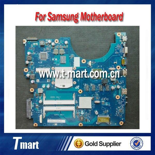 100% original Para Samsung R540 1 GB Motherboard BA92-06622A MODELO: BREMEN-VE REV: MP1.1 funcionando bien y totalmente probado
