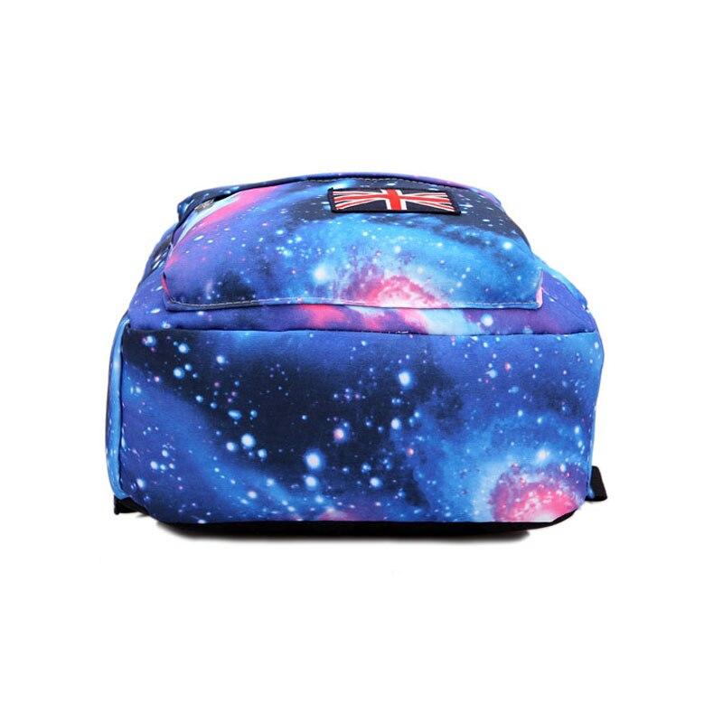гэлакси рюкзак для школы купить