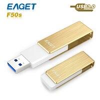 Карту флэш-памяти с интерфейсом USB 3.0 Eaget f50s USB 3.0 пройти H2test 128 ГБ 256 ГБ ручка driveexternal хранения pendrive usb stick быстрого пик