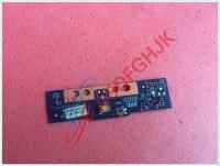 Orijinal Acer Iconia IÇIN W7 W700P GÜÇ Düğmeler Kurulu LS-9011P 100% çalışma mükemmel