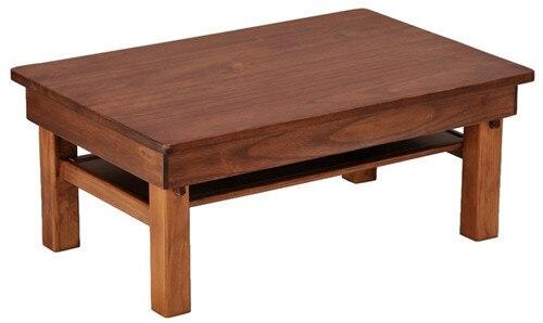 Cosco Folding Table Square Wood