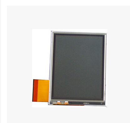 TD035STEB1 original series treasure 3.5 inch LCD touch screen LCD screen with touch screen