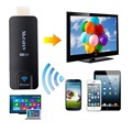 Measy a2w miracast airplay tv dongle dlan airplay hdmi wifi para Tablet o Portátil en HDTV PC Android OS de WINDOWS XP/7/8/8.1 MAC