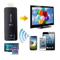 Measy a2w miracast tv airplay dongle dlan airplay hdmi wifi cho Tablet hoặc Máy Tính Xách Tay vào HDTV PC Android HỆ ĐI